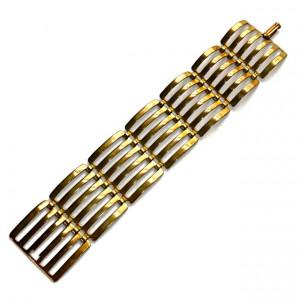 2030094  Brass Bracelet - Product Image