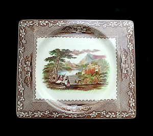 9130093  Royal Staffordshire The Biarritz - Product Image